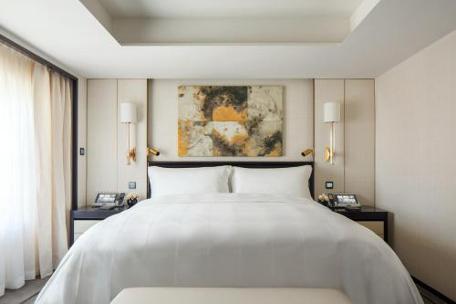 The Peninsula Beijing photo 4