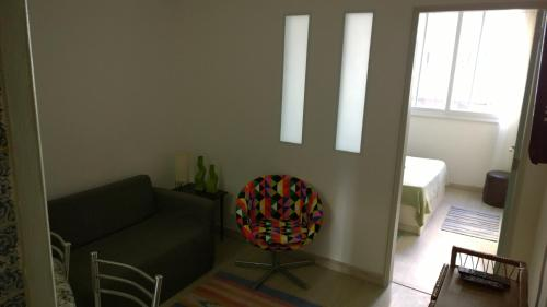 Sml 1bdrm Posto 6 Copacabana Photo