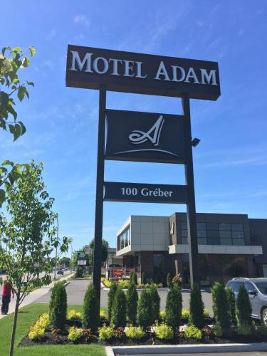 Motel Adam Photo