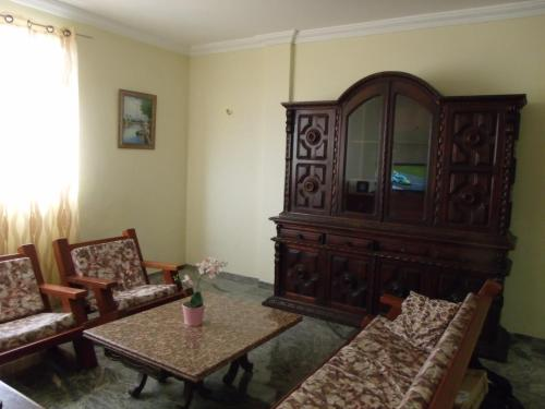 Apartment Beira Mar Photo