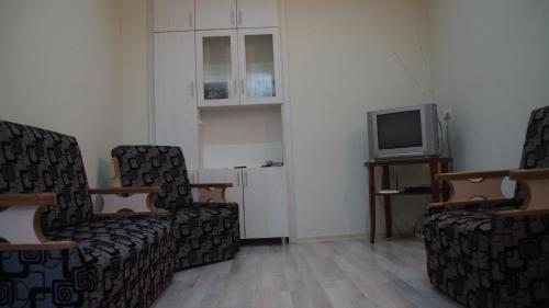 Soho Apartment Tabidze, Кутаиси