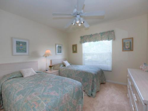 Lakeview Country Creek Condo Photo
