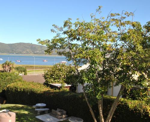 Delightful Apartment Knysna Photo