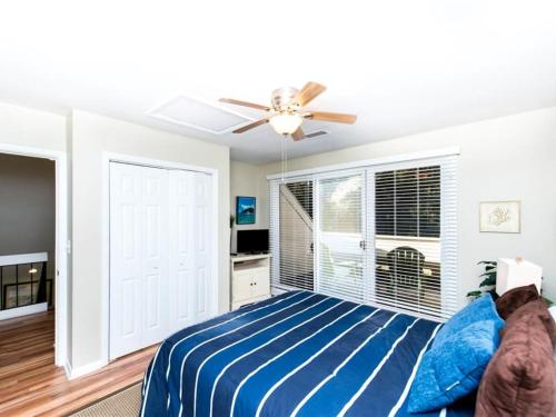 Spinnaker 781 Villa Photo