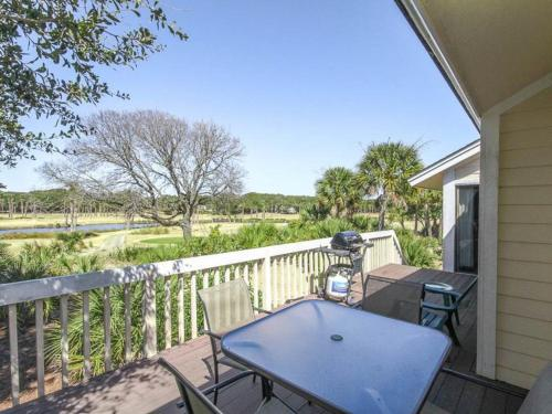 Seabrook Island Road 3769 Holiday Home Photo
