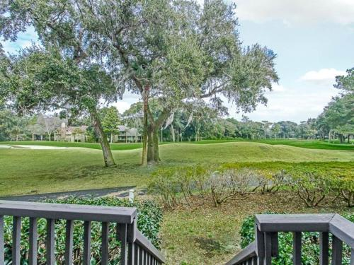 Photo of Fairway Oaks 1378 Villa hotel in Kiawah Island