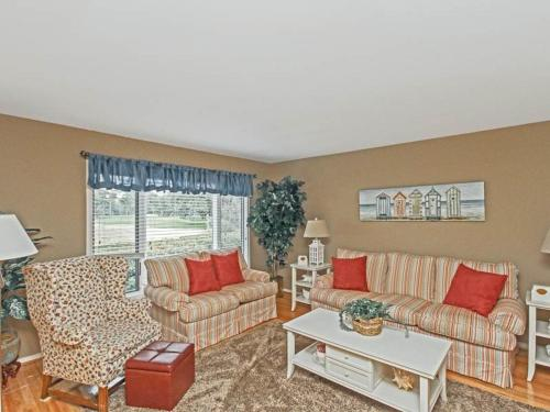 Fairway Oaks 1378 Villa Photo