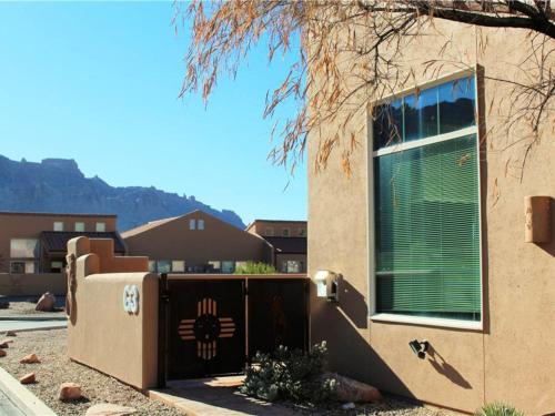 Mountain Paradise ~ G3 Apartment Photo