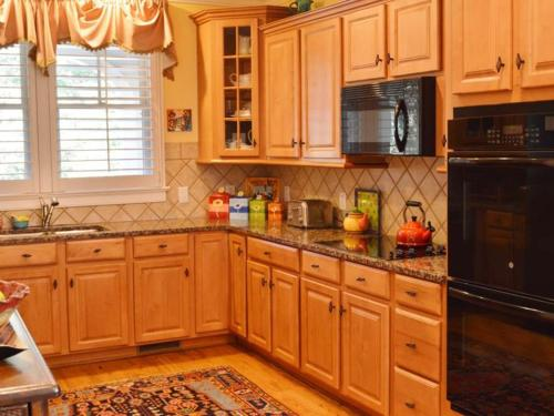 Fairway One 3027 Villa Photo