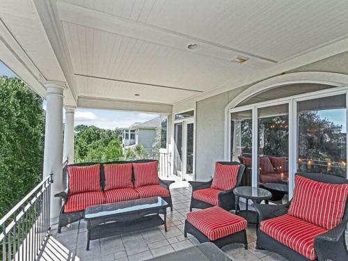 Seabrook Island Road 3705 Holiday Home Photo