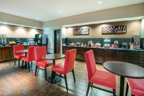 Towneplace Suites By Marriott San Antonio Northwest - San Antonio, TX 78240