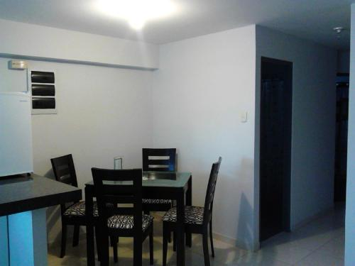 Lince Apartment Rooms Photo