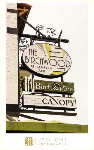 The Birchwood Photo