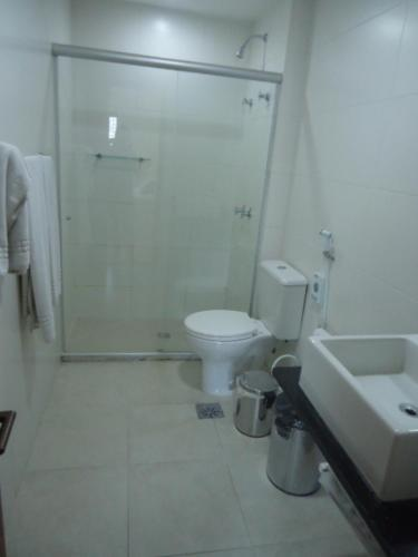 Apartamento - Leblon - 502-B Photo