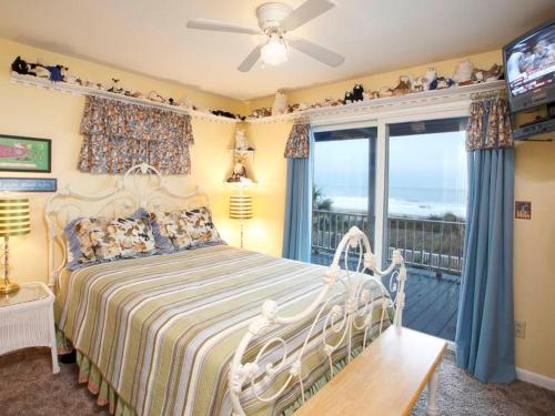 Ocean Boulevard 912 Holiday Home Photo