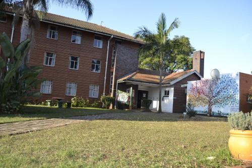 YMCA Pietermaritzburg Hostel Photo