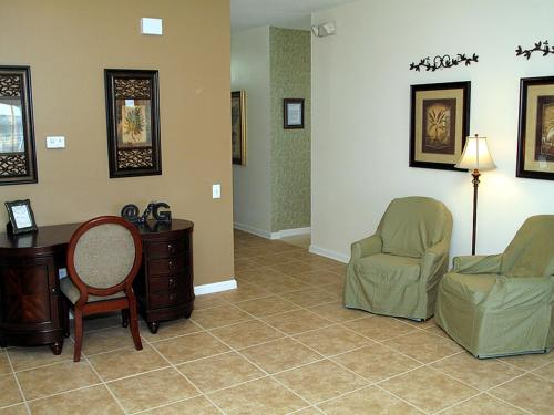 Villa 2240 Wyndham Palm Windsor Palms Photo