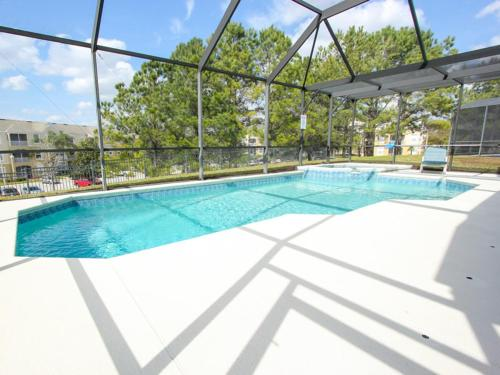Villa 8113 Sun Palm Windsor Palms Photo
