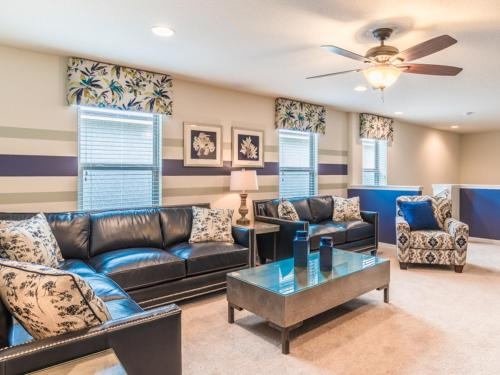 2109 MOROCCO WAY Windsor West Apartment Photo
