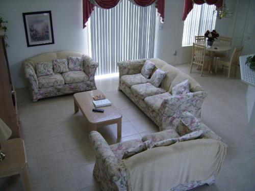 Oak Island Harbor Villa 2807 Photo