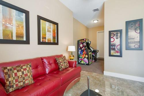 7905 SEA PEARL Apartment Photo