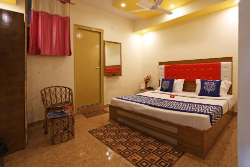 Oyo Rooms Near Iit Roorkee