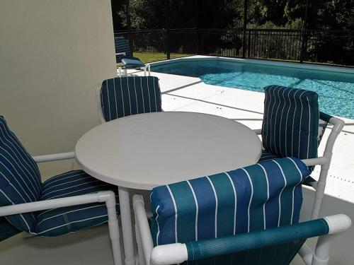 Villa 2200 Wyndham Palm Windsor Palms Photo