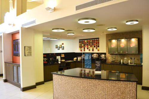 Homewood Suites by Hilton Reading-Wyomissing Photo