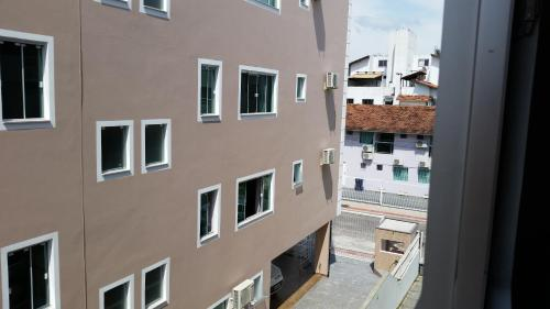 Apartamento Residencial Messina Photo