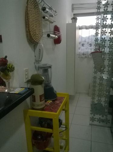 Apartamento Sintonia Jpa Photo