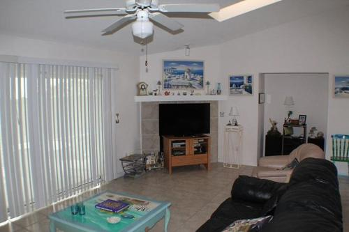 Ocean Paradise Apartment Photo