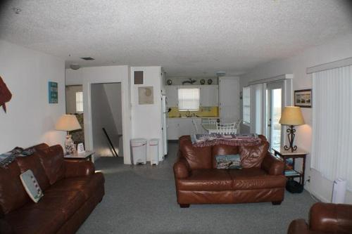 Dune Heights Apartment Photo