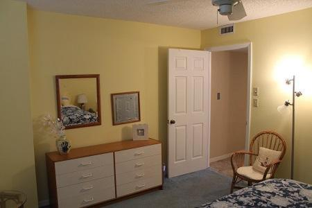 Sand Dollar III, 404 Apartment Photo