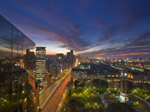 Sheraton Buenos Aires Hotel & Convention Center photo 40