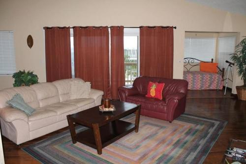 Atlantic View Apartment Photo