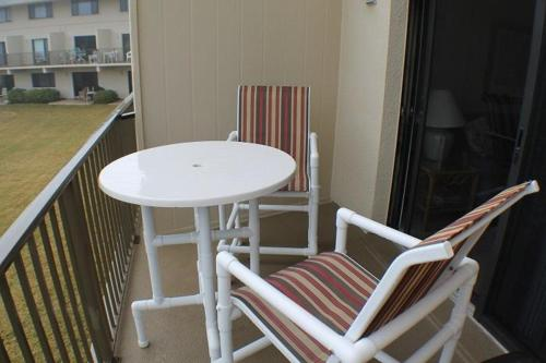 Summerhouse 221 Apartment Photo