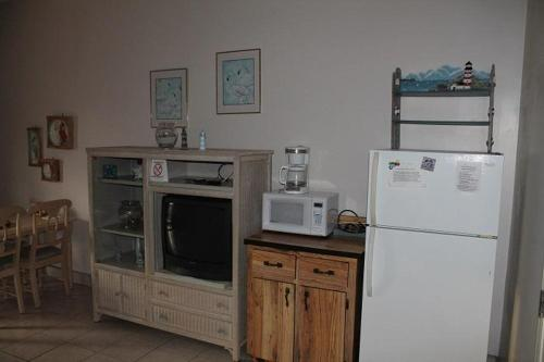 Ocean Lighthouse Apartment Photo