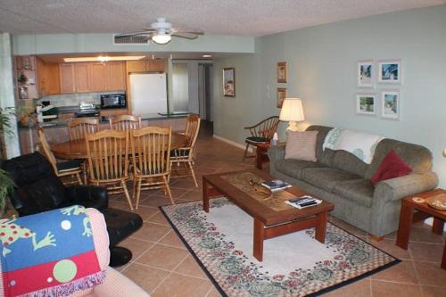 Sand Dollar III, 103 Apartment Photo