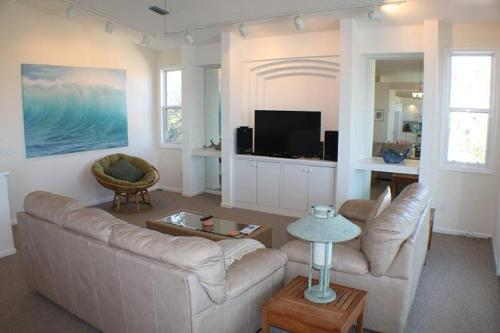 Surf View Apartment Photo