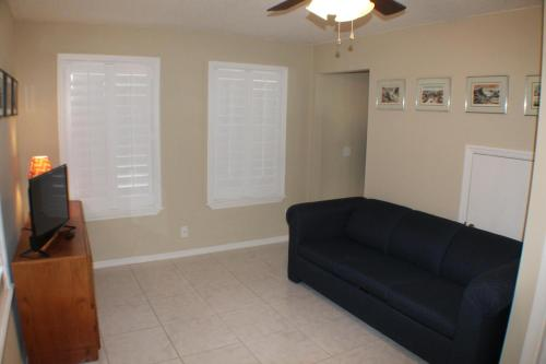 Sea Breeze Apartment Photo