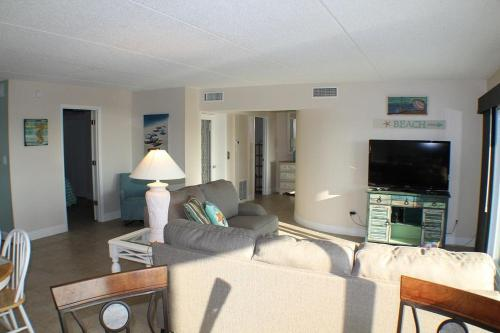 Atlantic Splash Apartment Photo