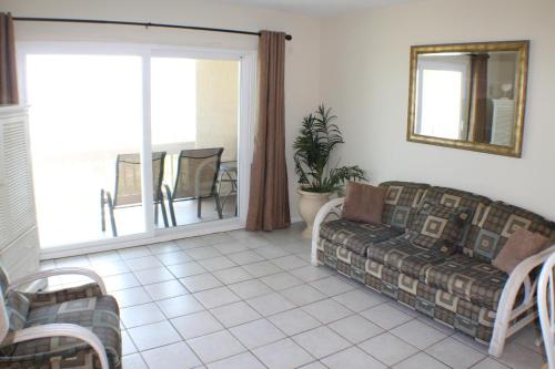 Four Winds I10ALL Apartment Photo