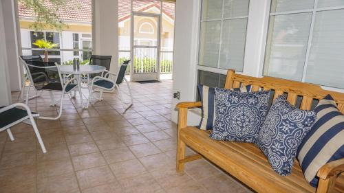 Captiva Apartment Photo
