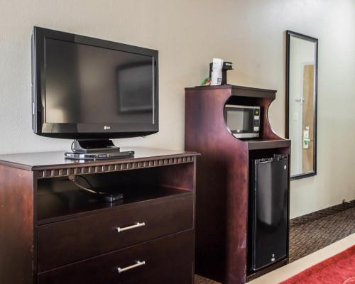 Comfort Inn Belton Photo