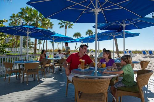 TradeWinds Island Grand Photo