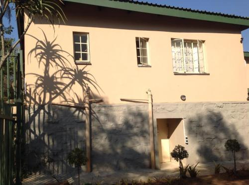 Sabie Retreats Guest House Photo