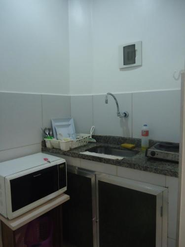 Anza Apartamento E203 Photo