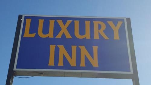 Luxury Inn Photo