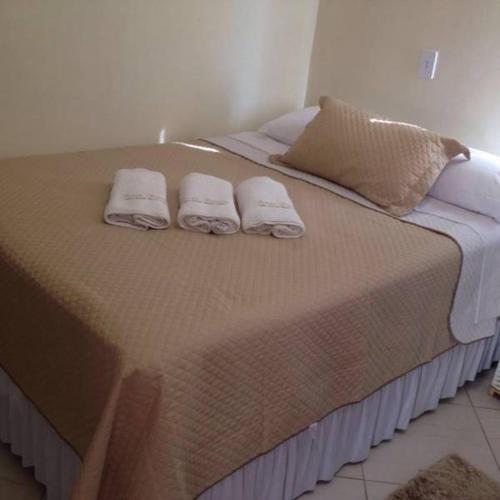 Pousada Maranatha Guest House Photo