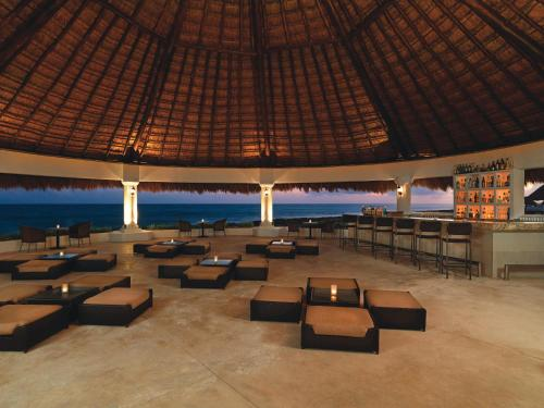 Hard Rock Hotel Riviera Maya- Heaven Section (Adults Only) All Inclusive Photo